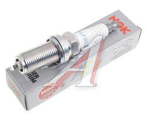 Свеча зажигания IRIDIUM ILFR6B NGK 6481, ILFR6B