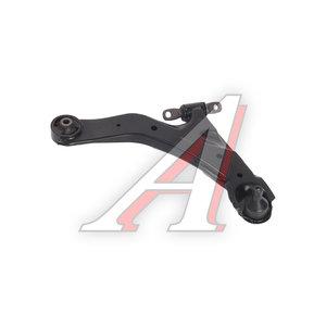Рычаг подвески KIA Cerato (04-) передней нижний правый GMB 0211-0076, 54501-2F001