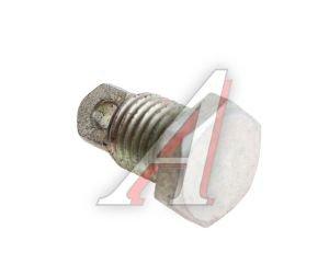 Болт ВАЗ-2101 пружины механизма переключения передач 2101-1702136