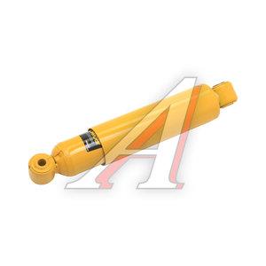 Амортизатор MERCEDES 1626-2553 подвески (413-668 16x50 16x50 O/O) MONROE T5034, 310793/890726/8704836SX