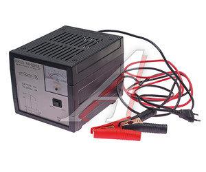 Устройство пуско-зарядное 12V/45-150Ач/80А ОРИОН PW-700