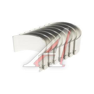 Вкладыши KIA Bongo 3 (06-) (2.9) шатунные STD-B комплект (8шт.) DS 23060-4X010