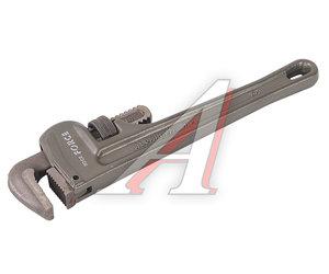 """Ключ газовый 50мм 14"""" с алюминиевой рукояткой ROCKFORCE RF-68414"""
