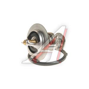 Термостат HYUNDAI Sonata 5,EF (2.0) SHAP 25500-38001
