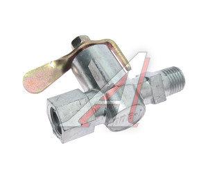 Кран МТЗ топливный КР-25,ПП6 (А) КР-25(ПП6), КР-25