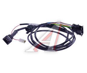 Проводка ГАЗ-3302 БИЗНЕС жгут датчика скорости (5-контактов) 2705.3724168, 2705-3724168-10