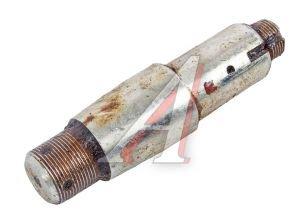 Палец МТЗ-822,922,923 гидроцилиндра рулевого Ц-63 ВЗТЗЧ 102-3405111