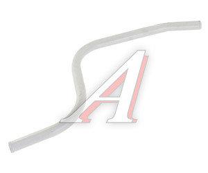 Трубка ЯМЗ охлаждения двигателя АВТОДИЗЕЛЬ 236-1306080-А2