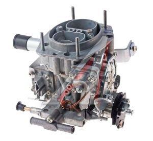 Карбюратор ВАЗ-2108 V=1300 ДААЗ 2108-1107010, 21080110701000