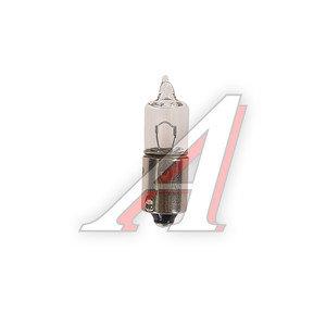 Лампа 12V H10W/T10W Halogen NARVA 178333000, N-17833, А12-10