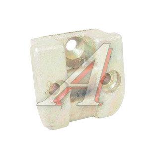 Защелка УАЗ-452 замка двери правая Н/О ОАО УАЗ 3741-6105040, 3741-00-6105040-00, 450-6105040