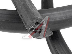 Уплотнитель стекла МАЗ ветрового Н/О БРТИ 6430-5206018