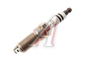 Свеча зажигания FORD,ГАЗ-3110 дв.Крайслер HR8MСV, HR8MEV BOSCH 0242229785, SPOORE16MC