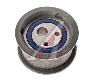 Ролик натяжной ВАЗ-2112 ремня ГРМ FINWHALE 2112-1006120, BT010