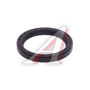 Сальник привода BMW 3 (E90) АКПП внутренний OE 24317519352, 01031573B