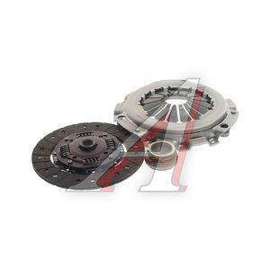 Сцепление DAEWOO Nexia (95-) (1.5 DOHC) комплект DAEWOO 82002003, 96184036/96181199/96181631