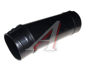 Воздухозаборник ВАЗ-2123 патрубок терморегулятора 2123-1109302