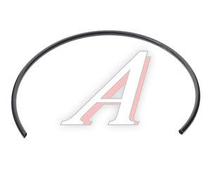 Трубка тормозная МАЗ ПВХ (м) d=14х1.5мм черная ПВХ ТРУБКА 14х1.5 (PA12) R, ПВХ ТРУБКА 14х1.5
