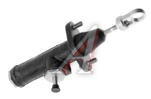 Цилиндр сцепления главный ГАЗ-66,3307 в сборе (ОАО ГАЗ) 6611-1602300, 66-11-1602300