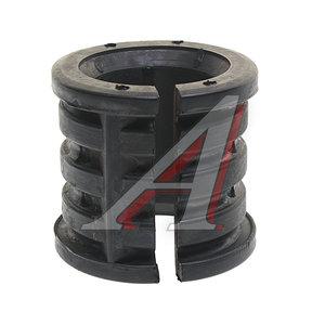 Втулка стабилизатора VOLVO FH переднего/заднего (57.5x100/88x95мм) SAMPA 030.105, 9519245