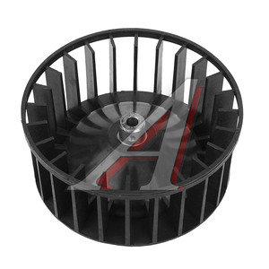 Вентилятор КАМАЗ отопителя ЭЛЕМЕНТ 5320-8118070