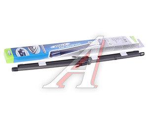 Щетка стеклоочистителя VOLVO S60,V70 (03/04-02/06),S80,XC90 600/550мм комплект VALEO 574349, VM313, 30655210