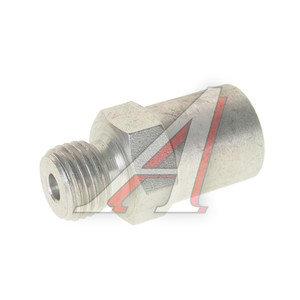 Клапан VOLVO насоса топливного DIESEL TECHNIC 2.91227, 40844/291227/20441875