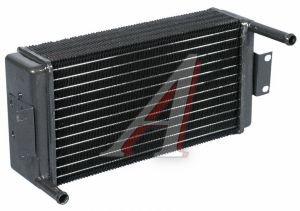 Радиатор отопителя МАЗ медный 4-х рядный ШААЗ 504-8101060, 504В-8101060-10