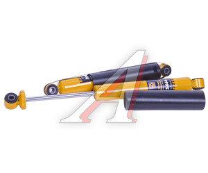 Амортизатор ВАЗ-2123 задний газовый комплект HOLA 2123-2915004, S444