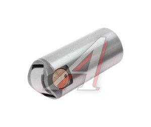 Толкатель клапана ЯМЗ-534 АВТОДИЗЕЛЬ 5340.1007180-01, 5340.1007180