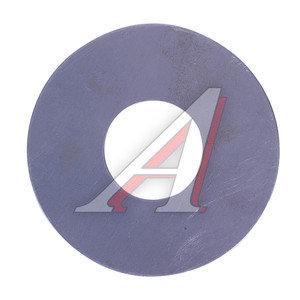 Маслоотражатель ВАЗ-2101 сальника РЗМ 2101-2402075