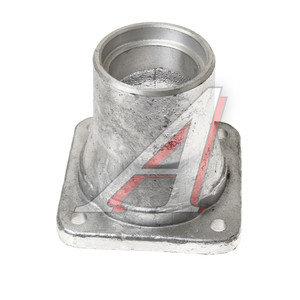 Корпус ЯМЗ-236 привода вентилятора ЯЗТ 236-1308102