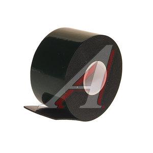 Скотч двухсторонний 40ммх3м зеленый MEGAPOWER ET-403