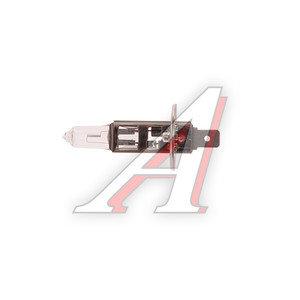 Лампа 12V H1 55W +30% P14.5s Premium PHILIPS 12258PRC1, P-12258PR, А12-55(Н1)