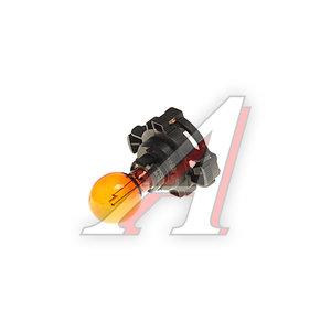Лампа 12VхPY24W (PGU20/4) указателя поворота оранжевая OE 07119905468