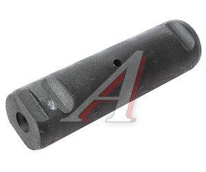 Палец КАМАЗ ушка рессоры ROSTAR 5320-2902478, Р5320-2902478