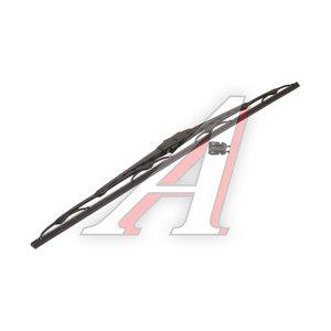 Щетка стеклоочистителя MAN 600мм Opti Blade VALEO 628600, 81264400057
