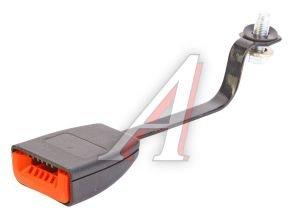 Фиксатор ВАЗ-2108-09 ремня безопасности 2108-8217030*