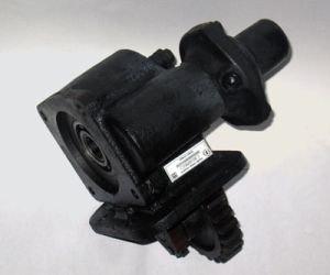Коробка МАЗ отбора мощности ТАИМ 503-4202010, 503-4202010-Б
