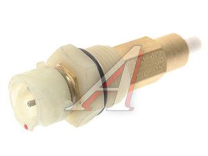 Датчик-гидросигнализатор МАЗ ВИТОК ДГС-М-01-24-01-М(501), ДГС-М-01-24-01-М(501)/ ЦИКС407722.002-01/ДУЖП-Д.1-0, ДГС-М-01-24-01-М