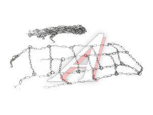 Цепь противоскольжения 225х75 R16 УАЗ d=6мм усиленная комплект 2шт. ЛИМ ЛиМ ЦП 030, ЦП-22575Л