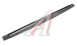 Вставка ВАЗ-2107 панели воздуховода (стрела) 2107-5325262-01, 21070532526201, 2107-5325262