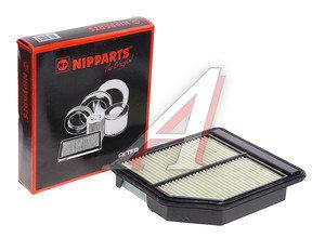 Фильтр воздушный HONDA Civic (06-) NIPPARTS J1324059, LX2123, 17220-PNA-003/17220-PNB-003
