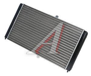 Радиатор ВАЗ-2110 алюминиевый универсальный ПЕКАР 2112-1301012, 21120-1301012