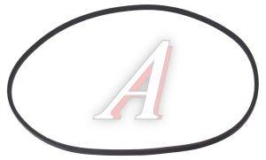 Ремень приводной клиновой В(Б)-1900 1900-В(Б), B-1900, Б-1900Т