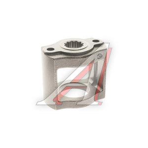 Каркас молотка для пневмогайковерта JTC-5436 JTC JTC-5436-09