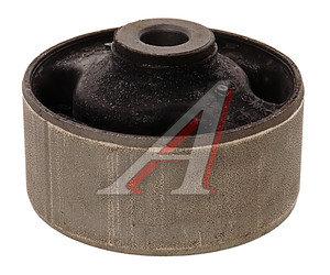 Сайлентблок CHEVROLET Lacetti (03-08) рычага переднего задний DAEWOO 96431044, CB-D013