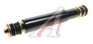 Амортизатор MAN NEOPLAN N116-213 (16х80 20х90) подвески передний/задний KORTEX TR01588, 101425/901730/374615, 041707950019/100210200/102200900/11016414