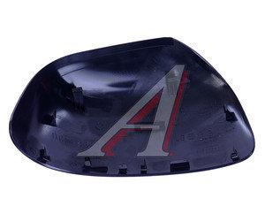 Крышка MITSUBISHI ASX,Outlander (10-) зеркала левого OE 7632A511