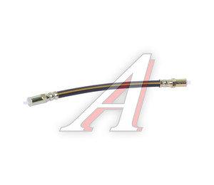 Шланг тормозной ВАЗ-2108 задний HOLA 2108-3506085, HV208
